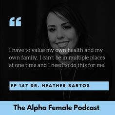 ‎The Alpha Female Podcast on Apple Podcasts Alpha Female, Assertiveness, Health And Nutrition, Itunes, How To Find Out, Stress, Life
