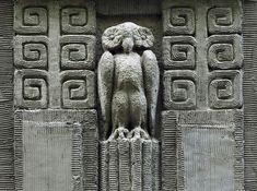 Buddha, Greek, Statue, Art, Craft Art, Greek Language, Kunst, Gcse Art, Sculpture
