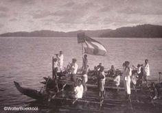 31-08-1920 Locatie onbekend
