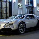 E... diseara cu ce minune de masina vreti sa va plimbati? #supercar #fotografie #supermasini