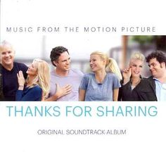Various - Thanks for Sharing