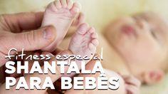 Aprenda a fazer Shantala, a massagem para bebês. Acalma e aumenta o vinculo da mãe com o bebê. Compre Óleo Vegetal para Higiene Mamãe e Bebê - 100ml (COD. PROD. 51787) por R$ 29,90 Compre aqui http://rede.natura.net/espaco/atende/oleo-vegetal-para-higiene-mamae-e-bebe-100ml-51787