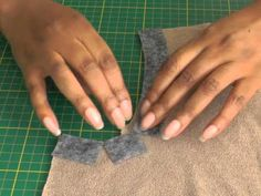 Stabilising Armholes.  A FREE article, guide and fashion sewing video tutorial…