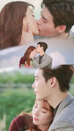 two worlds Han Hyo Joo Lee Jong Suk, Lee Tae Hwan, Lee Jong Suk Cute, Lee Jung Suk, W Korean Drama, Drama Korea, W Two Worlds Wallpaper, W Kdrama, Yoon So Hee