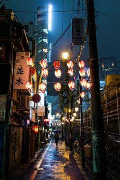 #japan #tokyo #night