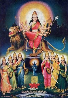 Kali Hindu, Kali Shiva, Hindu Art, Lord Ganesha Paintings, Lord Shiva Painting, Durga Painting, Kali Goddess, Saraswati Goddess, Divine Goddess
