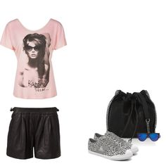 Ootd Ootd, Fashion, Style, Moda, La Mode, Fasion, Fashion Models, Trendy Fashion