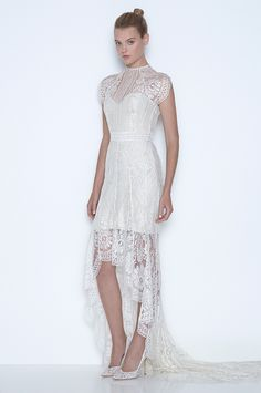 Shop discounted Lover The Label Wedding Dresses wedding dresses. Thousands of new, used and preowned gowns at lowest prices in the United States. Find your dream Lover The Label Wedding Dresses dress today. Second Hand Wedding Dresses, Pretty Wedding Dresses, Beautiful Dresses, Lover The Label, Bridal Gowns, Wedding Gowns, Ema, Lover Dress, Older Bride