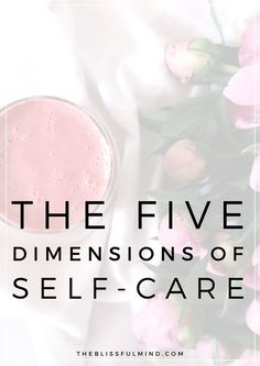 What Is Self-Care Anyway? Here's What You Need To Know If you're interested in starting your own self-care practice or just want more examples of self-care activities, here's everything you need in one helpful guide! What Is Self, Self Love, What Is Love, Self Care Activities, Emotions Activities, Self Compassion, Compassion Fatigue, Spa Water, Self Care Routine