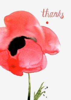 Poppy Thank you.