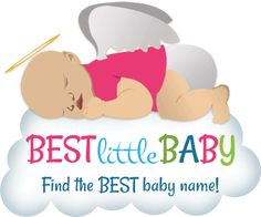 Pregnancy, Baby Names, Family and Parenting Blog | BestLittleBaby.com