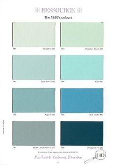 le noir blanc muurverf extra mat charleston grey 2 5 l le noir blanc verf pinterest. Black Bedroom Furniture Sets. Home Design Ideas