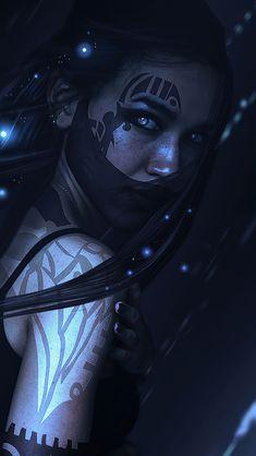 Cyberpunk 2077 Cosplay 4k 2020 In 640x1136 Resolution Desktop Pictures, Xbox Games, Cyberpunk 2077, Monster Hunter, Video Game Art, Dark Souls, Mortal Kombat, World Of Warcraft, Resident Evil