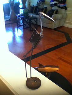 Hungry Bird Bird, Design, Home Decor, Decoration Home, Room Decor, Birds, Home Interior Design, Home Decoration