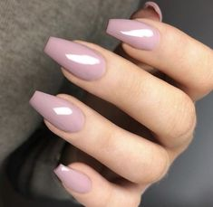 newest coffin nails designs short coffin nails; The post newest coffin nails designs short coffin nails; Cute Acrylic Nails, Cute Nails, Pretty Nails, Acrylic Summer Nails Coffin, Coffin Nails Long, Long Nails, Short Nails, Long Round Nails, Stiletto Nails