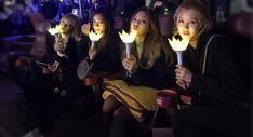 Bigbang Members, Blackpink Members, Blackpink Photos, Rare Photos, Kim Jennie, K Pop, South Korean Girls, Korean Girl Groups, Bigbang Concert
