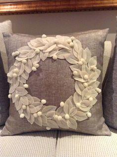 LEELOO - подушки-буквы/handmade/детский текстиль   ВКонтакте