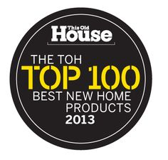 How cool! WAYNE WSM3300 Sump Minder has been named a This Old House magazine Top 100 Best New Home Products of 2013. We work hard to bring homeowners durable, reliable water pumps, incorporating the latest technology.