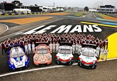 To the love of all things Porsche Road Race Car, Race Cars, Porsche 2018, Porsche Motorsport, Courses, Cars Motorcycles, Dream Cars, Monster Trucks, Racing