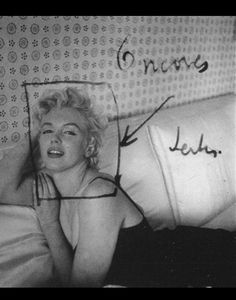 Marilyn by Cecil Beaton, February Young Marilyn Monroe, Marylin Monroe, Hollywood Hills, Hollywood Stars, Ambassador Hotel, English Fashion, Cecil Beaton, Candle In The Wind, Norma Jeane