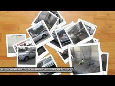 2016 Mitsubishi Outlander DeLand Daytona Orlando N7810