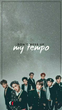 Wall Paper Kpop Backgrounds Exo 18 Ideas For 2019 K Pop, Baekhyun, Kpop Exo, L Wallpaper, Tartan Wallpaper, Glitter Wallpaper, Cellphone Wallpaper, Wallpaper Ideas, Phone Wallpapers