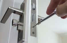 Affordable Mobile Locksmith LLC, we also do Lock Changing and Rekey of Locks and Residential & Commercial Locksmith Services are also available here at Grand Junction Key Locksmith, Mobile Locksmith, 24 Hour Locksmith, Emergency Locksmith, Locksmith Services, Best Security System, Palette Deco, Deco Cool, Safe Lock