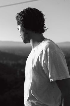 Skateboarder Dylan Rieder Poses for New Images in So It Goes Magazine image Dylan Rieder 008