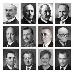 Suomen presidentit.jpg (236×232)