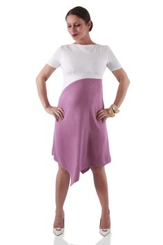 17bd92d7b9 Have a look at the maternity dress desigs for women. We are sure that after  checking out these designs