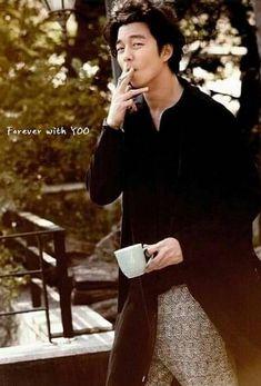 Korean Drama Movies, Korean Actors, Hold My Heart, Il Woo, Goong, Coffee Prince, Hyun Bin, Korean Star, Korean Language