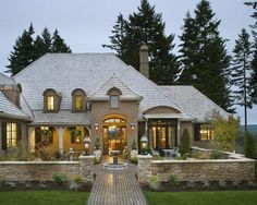 The Milano House; front courtyard - Yahoo Search Results Yahoo Image Search Results