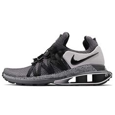 fb14c9ca1a6e5e 204 Best Nike shoe for men get my pin God bless you all back love ...