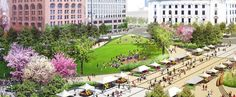 Top 10 Squares to Watch Out For | Landscape Architects Network