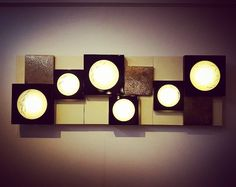 Our Cecile wall sconce
