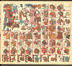 Codex Tonalamatl Aubin (Loubat 1901)_page_09.jpg
