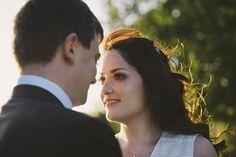 john ali wedding griffin inn fletching gosia grant photography Wedding Photographers Sussex-58