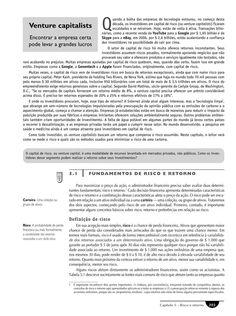 Página 203  Pressione a tecla A para ler o texto da página