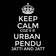 Jatt And Jatti Love Wallpaper In Full Size : Fav jatti lipss Pinterest Baby lips, Hindi quotes and Attitude