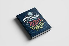 Elena Favilli and Francesca Cavallo, co-founders of Timbuktu Labs, have launched a project on Kickstarter that has surpassed its funding goal by far. The forthcoming book, Good Night Stories for Rebel Girls tells the stories of 100 extraordinary women. Going beyond Cinderella and Prince Charming, bedtime for young girls can now include the inspirational tales of Frida Kahlo, Serena Williams, and Queen Elizabeth. The book will pair an illustration with a page of text written in the style of…