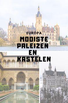 Dutch, Taj Mahal, Travel Tips, Louvre, Europe, World, Building, Calm, The World