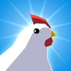 Egg, Inc. on the App Store
