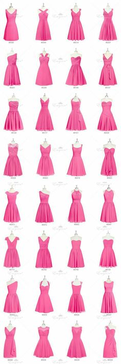 59 99 every items azalea bridesmaid dresses bridesmaid dresses black - Life ideas Sequin Bridesmaid, Black Bridesmaid Dresses, Bridesmaid Ideas, Wedding Bridesmaids, Black Bridesmaids, Bridesmaid Outfit, Trendy Dresses, Nice Dresses, Fashion Dresses
