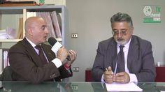 """""""SPECIALE VACCINI"""" Intervista al Sen. BARTOLOMEO PEPE membro commissione..."""