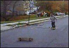 http://9gag.com/gag/aNojbxw?ref=mobile