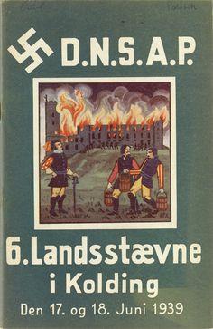 DNSAP Poster
