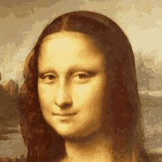 The perfect MonaLisa Wink BlowKiss Animated GIF for your conversation. Discover and Share the best GIFs on Tenor. Funny Face Gif, Funny Faces, Funny Gifs, Animiertes Gif, Animated Gif, Mona Friends, Mona Lisa Parody, Mona Lisa Smile, Georges Seurat