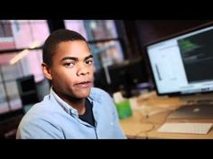 Inside HubSpot recruiting and employment branding video.  Well shot and showcases their hard to fill jobs.