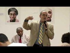 Homosexualidad: ¿Opción Sexual o Enfermedad? - YouTube