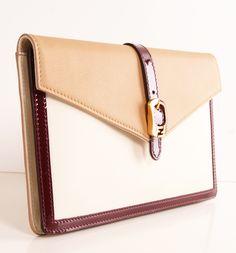 beautiful Fendi Clutch Fendi Clutch, Clutch Bag, Mk Bags, Mk Handbags,  Purses 716c9d40f3